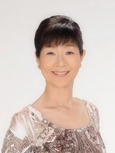 栗岡多恵子 Kurioka_Taeko