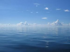 宮古島(沖縄県)の海